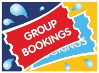 GROUP BOOKINGS 2018 - QUAYWEST