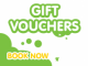 GIFT VOUCHERS FOR SPLASHDOWN POOLE