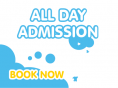 February Term Time  All Day Single Admission