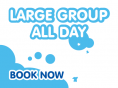 Quaywest Group - All Day Large Group