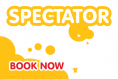 Quaywest Spectator 22nd - 28th July